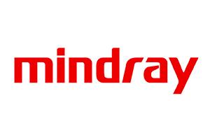 Mindray